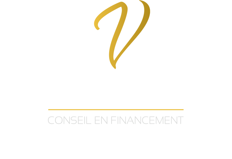 Vanetys Rennes Nord